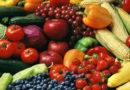 जैविक कृषि एवं उत्पाद मेला 7 फरवरी से