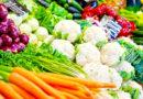 rabi-vegetables