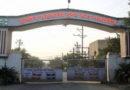इंदौर दुग्ध संघ ने लिए किसान हितैषी निर्णय