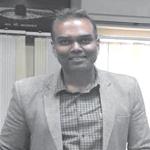 sanjeev singh1