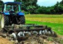 खेत की तैयारी और जायद का संगम