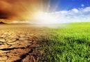 बदलते जलवायु परिदृश्य में मृदा जैविक कार्बन का अनुरक्षण