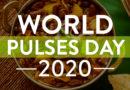 विश्व दलहन दिवस का आयोजन 10 फरवरी को