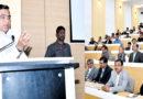 वैज्ञानिक हरा चारा उत्पादन की तकनीक विकसित करें : श्री यादव