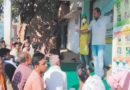 भारत इन्सेक्टीसाइड्स की गोष्ठियां संपन्न