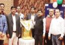 कोरोमंडल इंटरनेशनल के  ग्रो प्लस की रायपुर में हुई लांचिंग