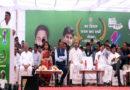 दूसरे चरण में इंदौर जिले के 10 हजार 647 किसानों का होगा ऋण माफ