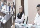 म.प्र. को उद्यानिकी राज्य बनाएंगे : श्री कमलनाथ