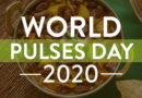 world-pulses-day-2020
