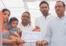 ऋण माफी अंतिम लक्ष्य नहीं : श्री यादव