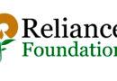रिलायंस फाउंडेशन- किसानों को समसामयिक सलाह