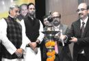 स्वराज इनोवेशन अवॉर्ड्स के विजेता हुए पुरस्कृत