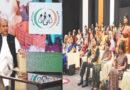 14 लाख से ज्यादा महिला स्व- सहायता समूहों को जोड़ेंगे : श्री तोमर
