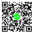 QR Code reliance foundation