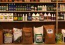 नीमच में खाद्य, बीज, कीटनाशक प्रतिष्ठान प्रात 7 से 11 बजे तक खुले रह सकेंगे