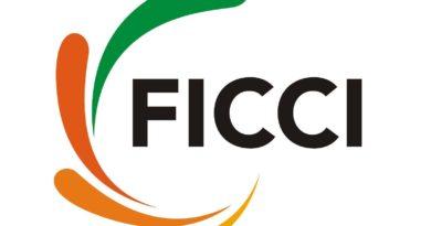 खाखाद्य प्रसंस्करण उद्योग मंत्रालय : फिक्की और उद्योग के प्रमुख सदस्यों के साथ विचार-विमर्श