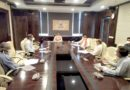 हर व्यक्ति इम्युनिटी पावर बढ़ाने रोज़ाना पिए आयुर्वेदिक काढ़ा : मुख्यमंत्री श्री चौहान
