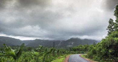 भारतीय मौसम विभाग ने इस वर्ष मानसून सामान्य रहने की उम्मीद जताई