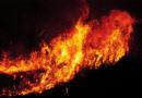 पराली जलाने से पर्यावरण और कोरोना पीड़ित होंगे प्रभावित