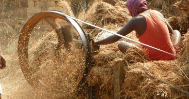 कृषि कार्यों के लिए किसानों को छूट देने की व्यवस्था करें – म.प्र शासन