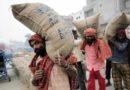 किसानों से तुलावटी और हम्माली नहीं ली जायेगी - कृषि मंत्री श्री पटेल