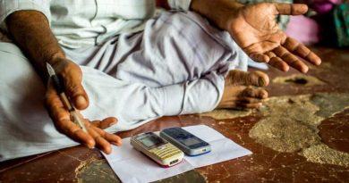 बिना एसएमएस आने वाले किसानों से नहीं की जाएगी खरीदी: मध्य प्रदेश