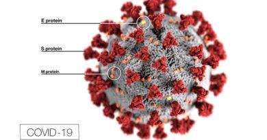 कोरोना वायरस: आयुष मंत्रालय ने जारी की गाइडलाइंस