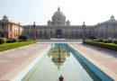 भारत सरकार में सचिव पद पर नियुक्तियाँ