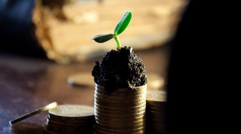 राजस्थान में एक जून को मिलेगा फसल रहन ऋण