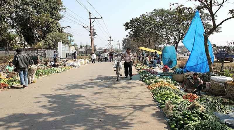 मध्य प्रदेश के गाँवों में संक्रमित क्षेत्रों को छोड़कर खुलेंगी सभी दुकानें