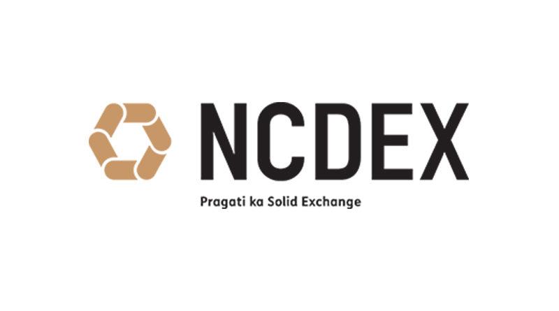 एनसीडीईएक्स (NCDEX) द्वारा एग्रीडेक्स पर फ्यूचर्स कांट्रैक्ट शुरू होंगे
