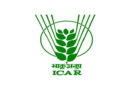 कृषि विश्वविद्यालयों को आईसीएआर की सलाह – शिक्षक ई-कोर्सेस विकसित करें, ऑनलाइन क्लास लें