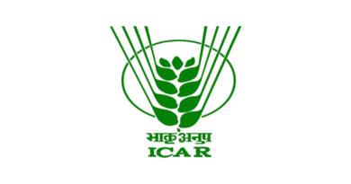 कृषि विश्वविद्यालयों को आईसीएआर की सलाह - शिक्षक ई-कोर्सेस विकसित करें, ऑनलाइन क्लास लें