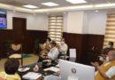"""केंद्रीय ग्रामीण विकास मंत्री श्री तोमर ने जीईएम पोर्टल पर """"द सरस कलेक्शन"""" का शुभारंभ किया"""