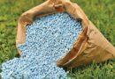कैबिनेट ने वर्ष 2020-21 के लिए पीएंडके उर्वरकों के लिए पोषक तत्व आधारित सब्सिडी (एनबीएस) दरों को मंजूरी दी