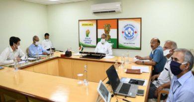 राजस्थान में गौशालाओं को 275 करोड़ का अनुदान
