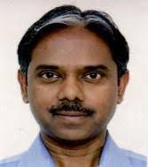 अजय तिर्की