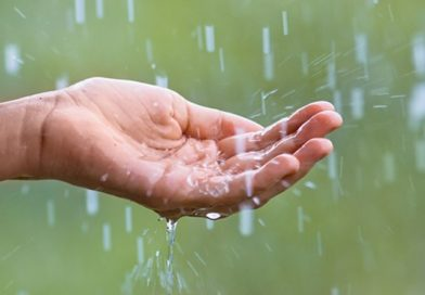 छत्तीसगढ़ : गरियाबंद जिले में आगामी चार दिवसों में बारिश होने की सम्भावना