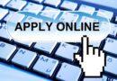 ओटीपी के माध्यम से ऑनलाइन आवेदन होंगे स्वीकार