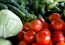 देश में बागवानी उत्पादन 320 मिलियन टन से अधिक होने का अनुमान
