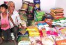 बालाघाट में बिना लाइसेंस धड़ल्ले से बिक रहा धान बीज