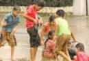 बारिश के मौसम में सेहत का रखें ध्यान