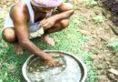 जैविक खाद बनाने के तरीके व लाभ