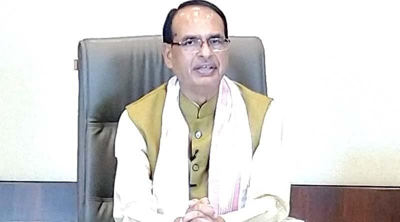 मुख्यमंत्री श्री चौहान 18 सितम्बर को उज्जैन से करेंगे बीमा दावा राशि भुगतान