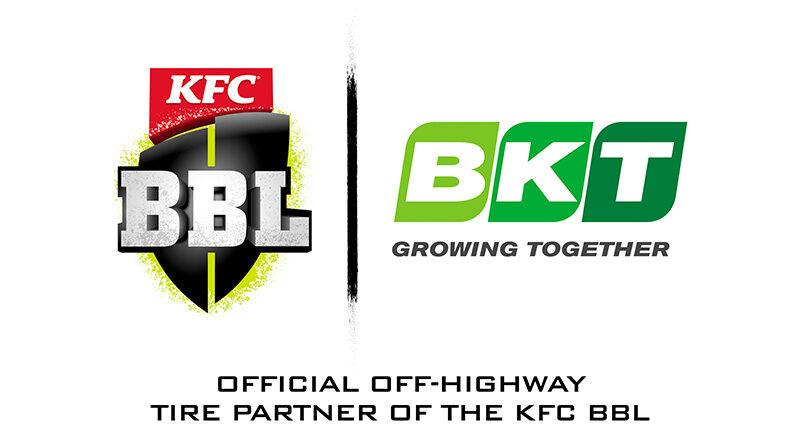 BKT KFC