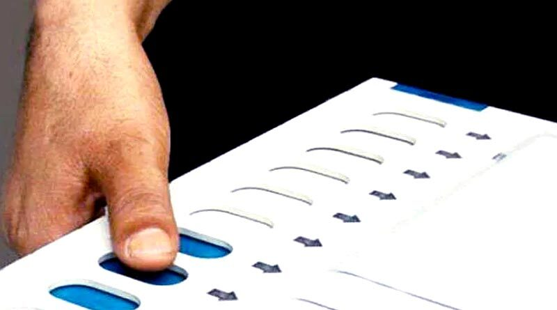 म.प्र. में 28 सीटों पर होंगे 3 नवम्बर को चुनाव