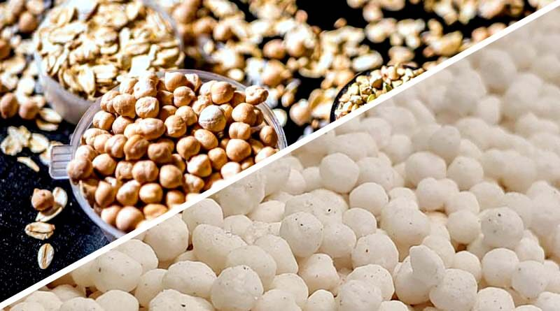 seed fertilizer