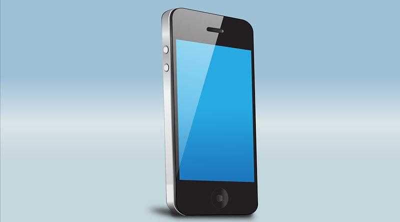 कृषक किसी को भी मोबाईल पर बैंक खाते संबंधी जानकारी ना दें
