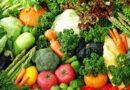 बागवानी किसान बीमा से वंचित क्यों?