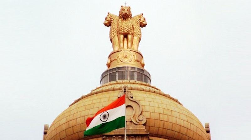 भारतीय प्रशासनिक सेवा के अधिकारियों की पदस्थापना